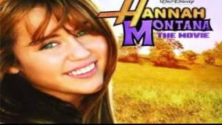 2009 NEW  MUSIC  Hoedown Throwdown - Lyrics Included - ringtone download - MP3- song