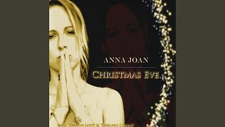 Christmas Eve - Radio Edit