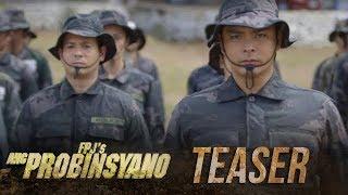 FPJ's Ang Probinsyano April 16, 2019 Teaser