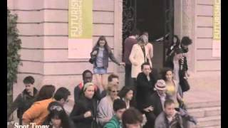 'Sconta o raddoppia!' con Trony e The Others
