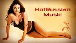 Andrej Artemev - Esli Ti Posovosh (DJ Movskii & DJ Karasev Radio Edit)