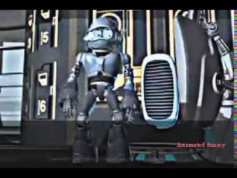 Animated funny film - animated funny clip - Animated funny movies