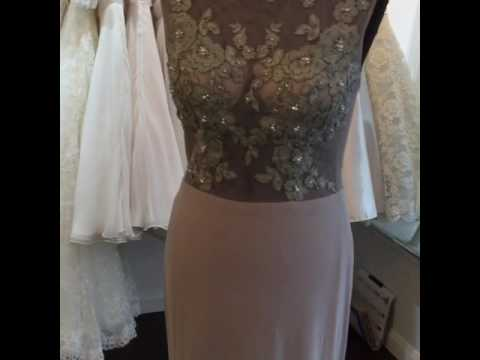 Romsey Bridal Boutique