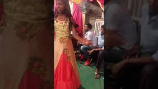 Laung lachi song (official video marriage dance ))$$