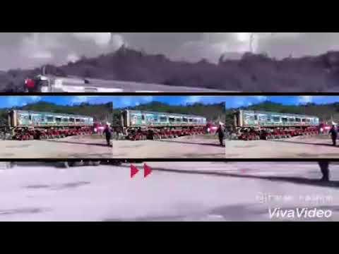 Heavylift Transport KUALA FREIGHT MOVERS