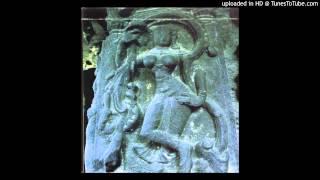 Music From South India - A1 - U Srinivas - Varnum, Raga Intha