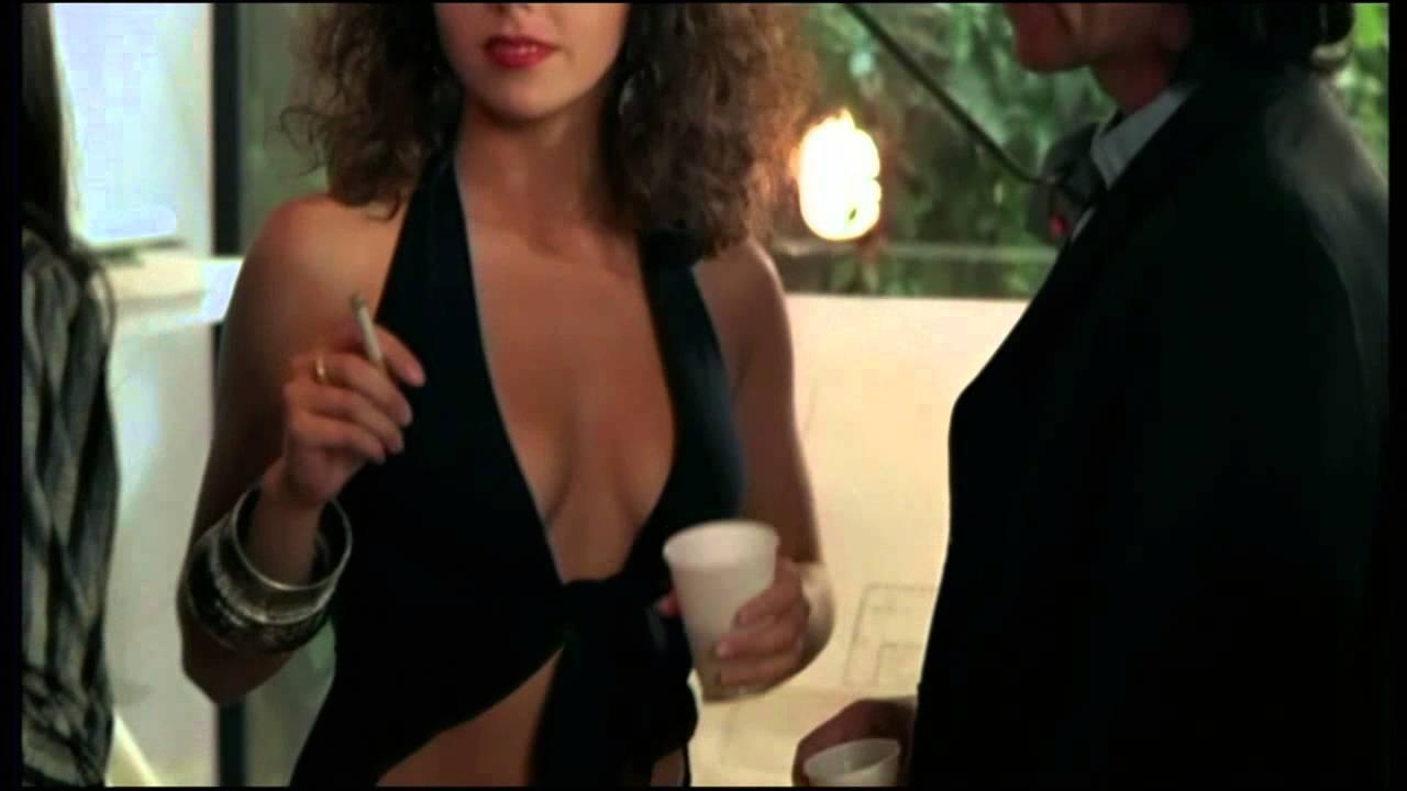Peliculas Eroticas No Porno Para Ver En Pareja diez películas eróticas para ver en pareja - levante-emv
