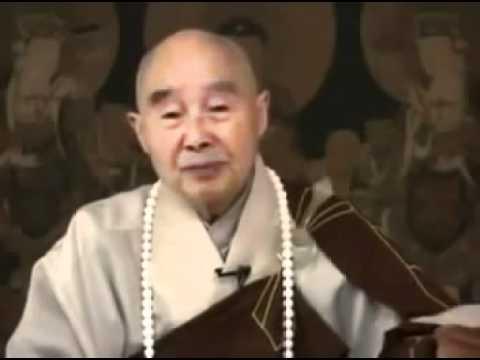 TINH KHONG - và ngày tận thế 21/12/2012 - END OF THE WORLD - ALWAYS REMEMBER GOD