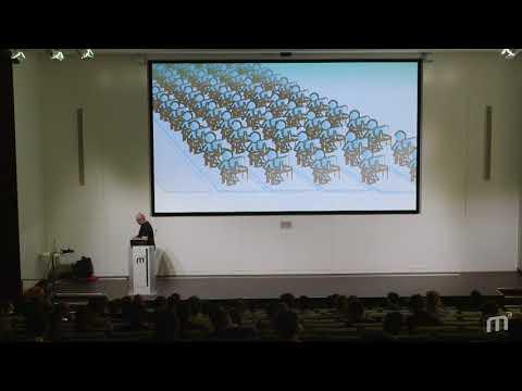 Ralf Waldvogel,  introducing Deep Learning in a big organization
