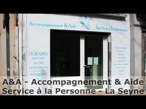 Médium, voyant à Nice. Consulter un médium par téléphone, en ligne à Nicede YouTube · Durée:  1 minutes 38 secondes