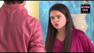 Thapki Pyar Ki - On Location With Star Cast September 2015