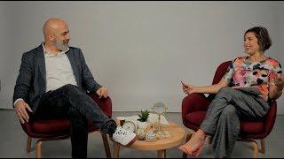 Market Shift פרק 12 - איך מייצרים שינוי שמוביל לחיי תכלית? | Episode 12 - How to Create a Change?