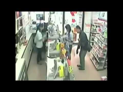 Gã đàn ông quay trộm dưới váy cô gái-Yume TTNV