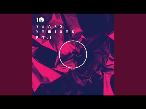 Visions (Eelke Kleijn Remix)