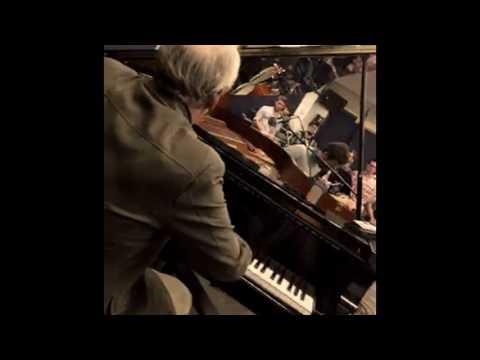 Effortless Mastery - Kenny Werner & Julian Lage