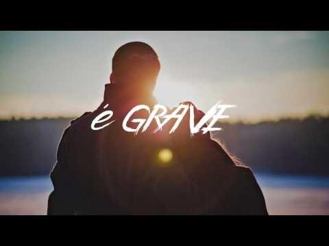 Selva, Zerky - Make Me Wanna (VINNE Remix)
