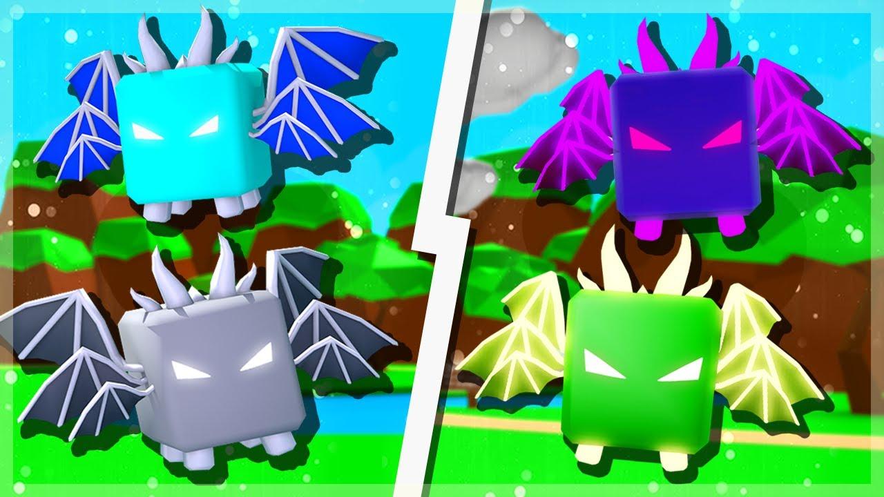 Roblox Bubble Gum Simulator Diamond Overlord Wiki How To Get All Overlords In Roblox Bubble Gum Simulator Youtube