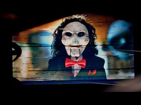 Пила 4 (2007) смотреть онлайн или скачать фильм через