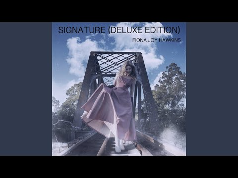 Signature (feat. Will Ackerman & Paul Jarman) Mp3