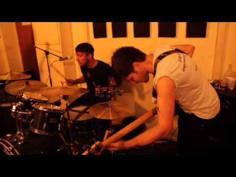 My Name Is Jonas Weezer (Band Cover)