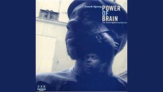Power Brain (Hi-Perspective Remix)