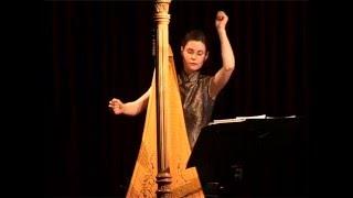 Şirin Pancaroğlu Barok Müzik Resitali - Ocak 2010