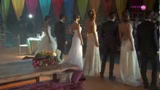 Trendimi Tv: Wedding Planner - Brides Outfit