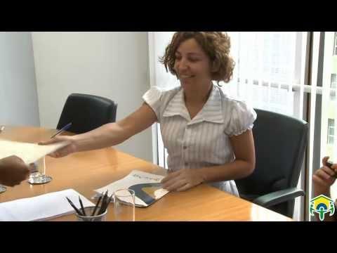 AFTB - Escritura - Janaína Moreira - Fevereiro 2011