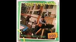 999 - Biggest Prize in Sport - Full Album (1980) - PUNK ROCK 100%