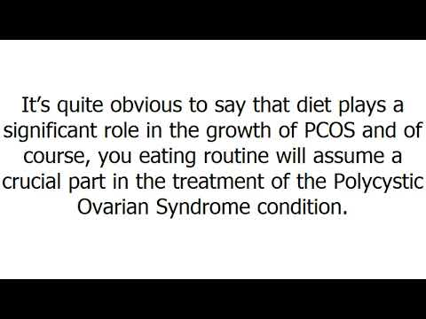 one-of-the-leading-causes-of-infertility-among-women-is-pcos-(polycystic-ovarian-syndrome).