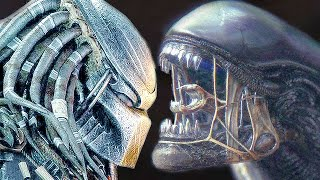 Mortal Kombat X Alien Vs Predator Gameplay Full CINEMATIC Movie 2016 Fatalities Fatality