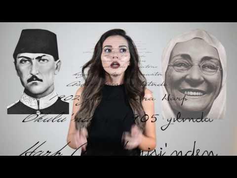 Mustafa Kemal'i anlamak: Ölümün ölümsüzlüğü...