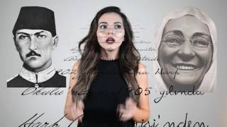 To Understand Mustafa Kemal: Eternity of Death