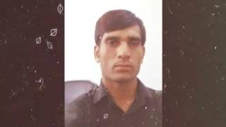 Aaj mere yar ki shadi h rajasthani song