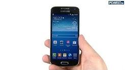 Samsung Galaxy S4 Mini im PC-WELT-Test