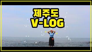 [ 여행로그 ] 뮤직비디오 스타일 V-LOG ( dan…