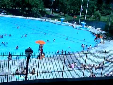 Dive In Nyc Swimming Pools Open Doovi