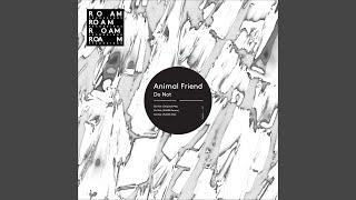 Do Not (AIMES Remix)