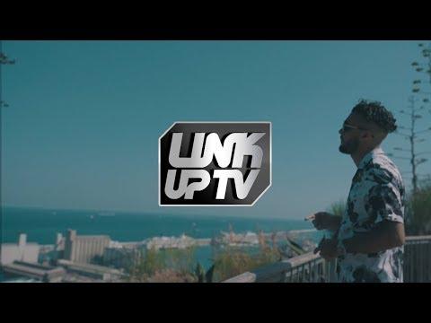 Villaveli - Andele [Music Video] | Link Up TV