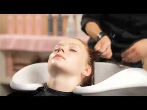 Советы стилиста JoJo HairCosmetics, 2011