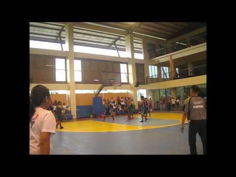 REPH Sportfest 2015