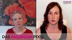 Datenschutz für den Facebook-Pixel Ι Rechtliche Hinweise