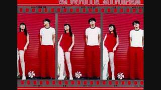 The White Stripes one more cup of coffee (valley below) from the al...
