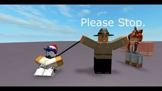 Boomx4 | Meme Roblox Version
