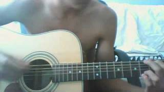 Miley Cyrus- I Hope You Find It ~~GUITAR COVER~~