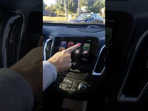 Malibu radio stops pandora
