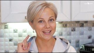 Вкуснейший Бефстроганов | рецепт  манифтв рукавички