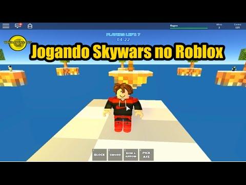 ROBLOX SKYWARS CODES!!!WORKING SEPTEMBER 2017!!!(op codes ...