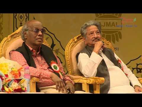 3. Madhyam Saxena  – Andaaz e Baiyaan 2017 – 4K & HD - Dubai