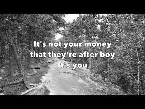 Belle And Sebastian - Like Dylan In The Movies (with Lyrics)
